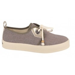 SONAR ONE W VENISE TAUPE