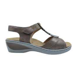 12-39055-10 TAUPE